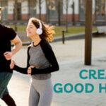 Creating Good Habits – Winter