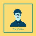 Victim – Do you find money a struggle?