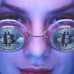 Let's NOT buy Bitcoin!